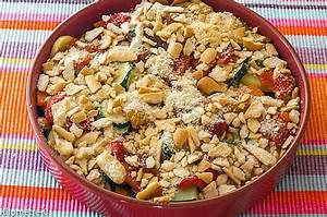 Crumble De Légumes : recette de crumble aux l gumes d 39 t ~ Melissatoandfro.com Idées de Décoration