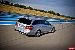 Calculer La Cote De Ma Voiture : combien vaut ma voiture belgique ~ Gottalentnigeria.com Avis de Voitures