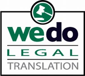 certified document translation services translating With german document translation services