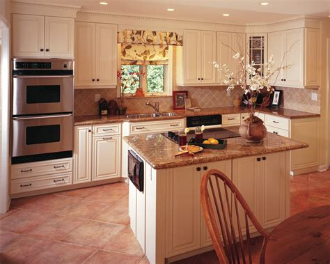Omega Dynasty Cabinets by Omega Dynasty Cabinet Showroom At Kitchens By Design In