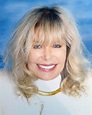 10 questions with Loretta Swit • From The Desk