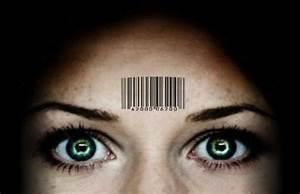 Cars 3 Film Complet En Francais Youtube : tatouage code barre ~ Medecine-chirurgie-esthetiques.com Avis de Voitures
