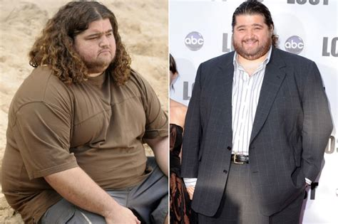 celebrity heavyweights dropped  pounds