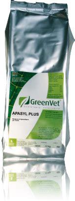 tossicosi alimentare apasyl plus disfunzioni fegato