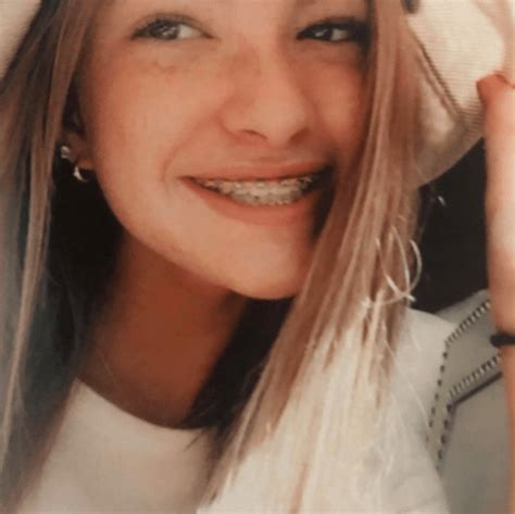 pictured girl   died   tiktok benadryl
