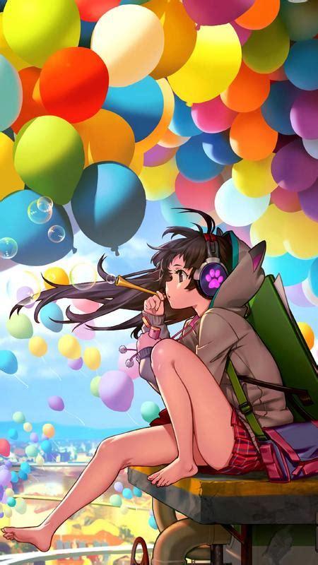 Minasan Anime Wallpaper - minasan anime wallpapers descarga apk gratis