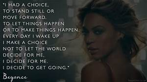 Beyonce On Success Quotes. QuotesGram