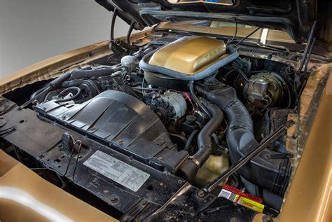 how does a cars engine work 1979 pontiac grand prix navigation system 1979 pontiac firebird trans am 201268