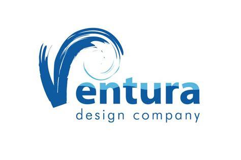 design company logo logo design ventura design company logo design logo