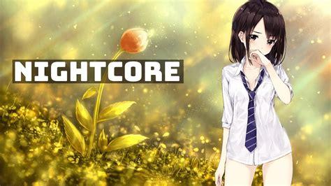 nightcore adventure jjd ncs release youtube
