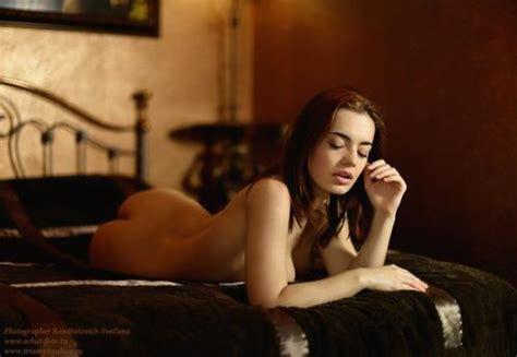 lidia savoderova s pictures hotness rating 9 57 10