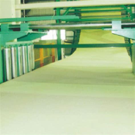 cnc looper foam cutting machine stenburg mattress machinery