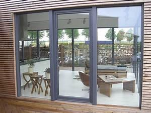 Fenster Aus Glasbausteinen : tischlerei schleef haust ren und fenster aus holz ~ Sanjose-hotels-ca.com Haus und Dekorationen