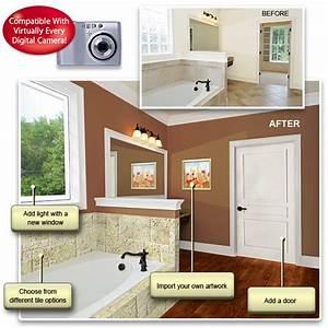Hgtv home design app best home design ideas for Interior design app hgtv