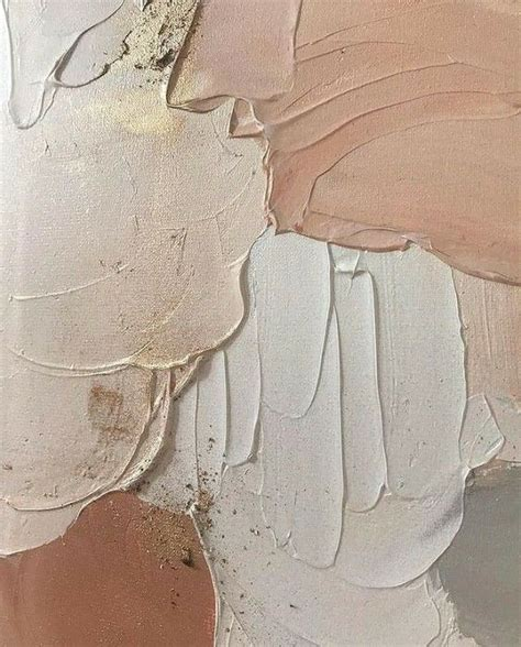 pin by on wallpaper color vibe beige aesthetic