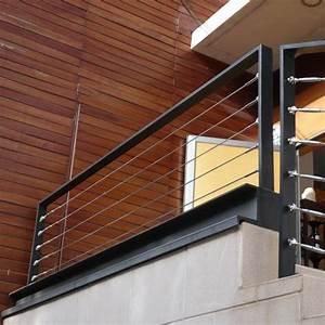 les 25 meilleures idees de la categorie garde corps sur With good escalier de maison exterieur 9 amenagement mezzanine