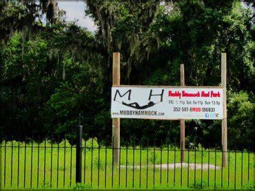 Muddy Hammock by Muddy Hammock Florida Motorcycle And Atv Trails