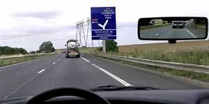 Code De La Route Signalisation : code de la route signalisation bifurcation autorouti re ~ Maxctalentgroup.com Avis de Voitures