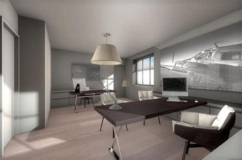 bureau logement militaire marseille espace bureau 17 meilleures id es propos de bureaux sur