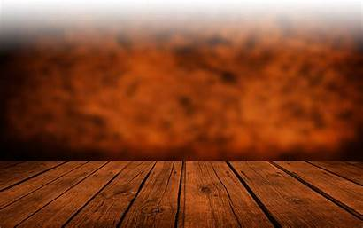 Rustic Orange Transparent Pngio Frame Sweetwaternow
