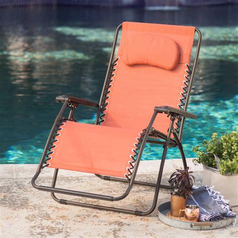 Caravan Sports Zero Gravity Chair Loveseat by Zero Gravity Lounge Chairs Chairs Model