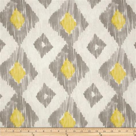 hugo outdoor pewter fabric calico corners
