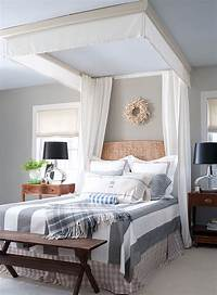 paint colors for walls SELECTING PAINT FOR A BEACH HOUSE CAN BE A MAGICAL JOURNEY!