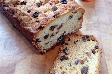 honey  raisin loaf cake recipe goodtoknow