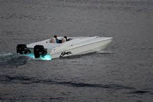 Skater Speed Boats For Sale Images