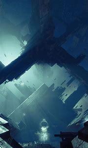 Destiny 4K Phone Wallpapers - Top Free Destiny 4K Phone ...