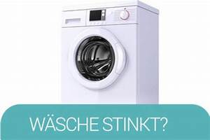 Backofen Reinigen Mit Natron : waschmaschine stinkt ~ Markanthonyermac.com Haus und Dekorationen