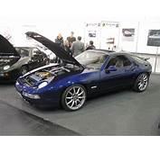 1000  Ideas About Porsche 928 On Pinterest