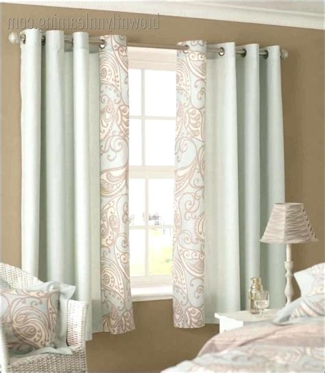 patterned sheer curtains teawing co