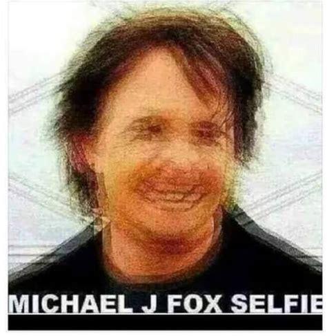 Most Offensive Memes - the most offensive memes that the internet has to offer 22 pics izismile com