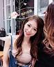Instagram 上的 🍖卡卡兒🍖:「 我是黏在布丁上的黑糖😝💕 #卡卡兒 #17直播 #官方賴 ️@ela9105i 」 | Asia Girl