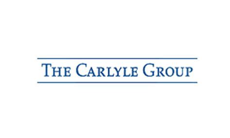 The Carlyle Group Completes DuPont Performance Deal - PE Hub