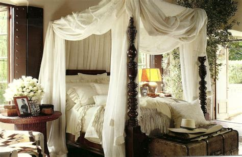 canap beddinge canopied bed canopy beds images about canopy bed