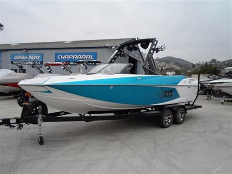 2018 Axis Boats Price by 2018 Axis T23 Norco California Boats