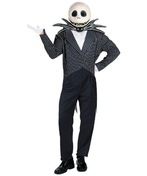 adult jack skellington disney costume disney costumes