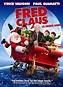 Fred Claus Movie | TVGuide.com