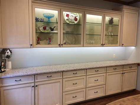 made kitchen cabinets amish made kitchen cabinets wi 4125