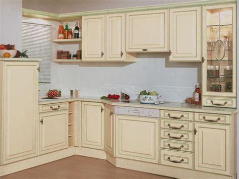 element de cuisine pas chere awesome meuble de cuisine gratuit sur meuble cuisine