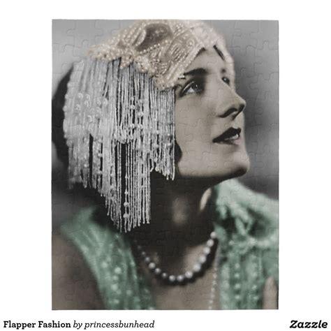 foto de Flapper Fashion
