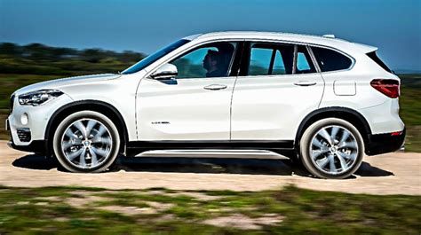 Midsize Suvs by Mid Size Suv Pictures Posters News And On Your