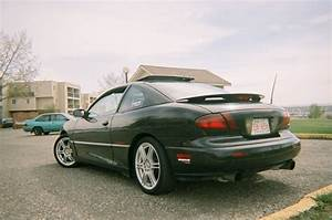 Another Z24tom 1997 Pontiac Sunfire Post   4768029 By Z24tom