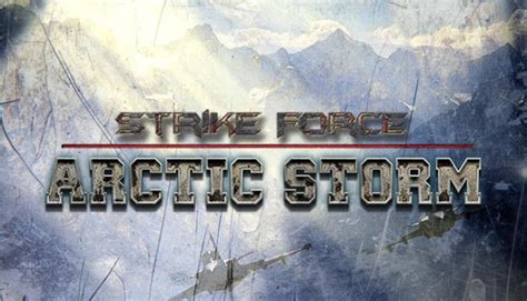 Arctic Storm Free Download « Igggames
