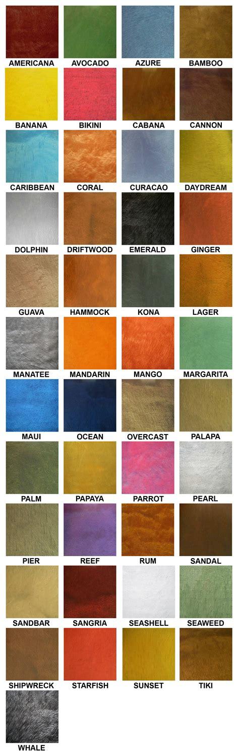 chicagoland metallic epoxy flooring pros metallic epoxy
