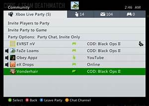FaZe Loams On Twitter QuotJust Found The Best Gamertag Ever