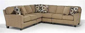 awesome custom made sectional sofas sectional sofas With custom sectional sofa atlanta