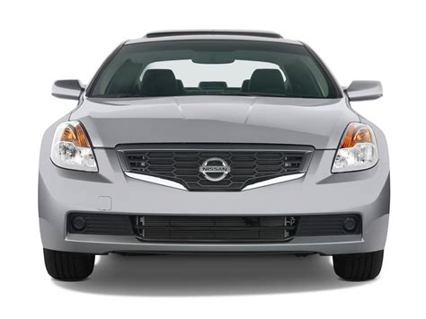 nissan altima hybrid nissan hybrid sedan review